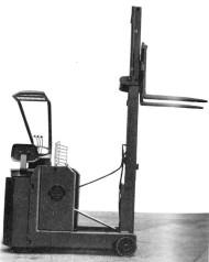 lansing-frer-31