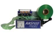 airspeed-smart