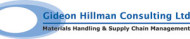gideon-hillman-logo
