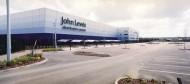 john-lewis-dc-milton-keynes