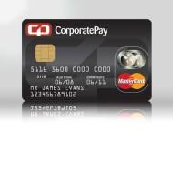 corporatepay