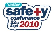 safety-conference-sept10-2