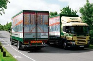 widdowson-awarded-haulage-contract-with-linpac-storage-systems