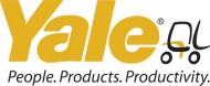 yale-logo-full-colour