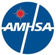 amhsa-logo