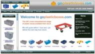 goplasticboxescom-homepage