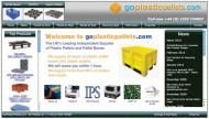 goplasticpalletscom-homepage
