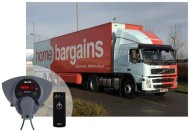 home-bargains-lorry-3