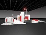 imhx_stand_visual_3