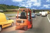 motorway_fork-truck
