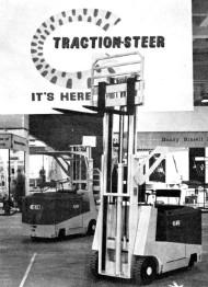 mr-45-exhibition-66
