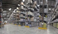 sert-warehouse-1-resized