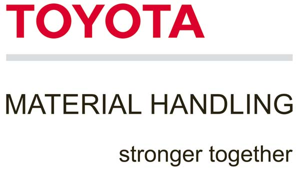 Great Toyota_material_handling_logo