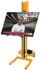 wilmat-switchgear1