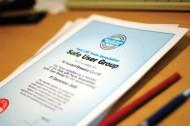 safe-user-group-certificate
