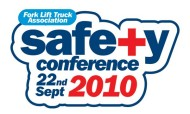 safety-conference-sept103