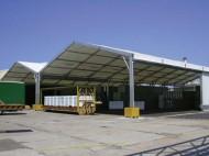 spaciotempo-temporary-logistics-building-2