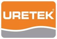 uretek-logo