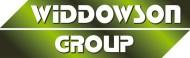 widdowson-logo-vector-copy