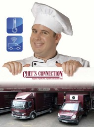 chefs-connection