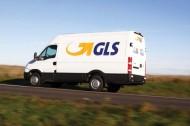 gls-express-delivery-van_