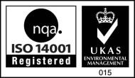 iso-14001-logo
