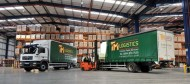 tml-express-pallet-services-in-its-new-warehousing-facility