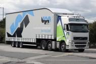 upn-vehicle001_smallerfile