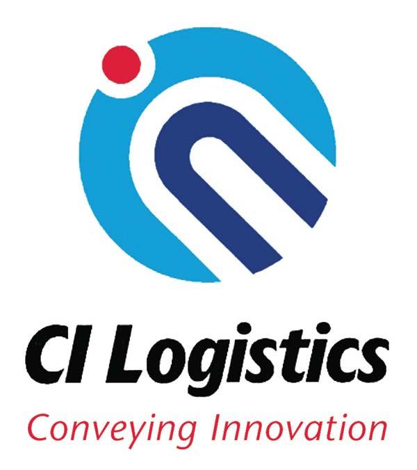 Logistics Logos That Start With T Ci logistics is a uk based,