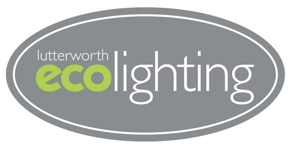 solidify their position as leader in lighting energy saving solutions