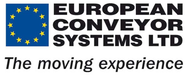 Exclusive Interview European Conveyor Systems