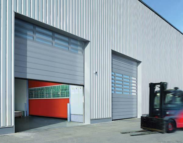 h rmann uk ltd warehouse logistics news. Black Bedroom Furniture Sets. Home Design Ideas