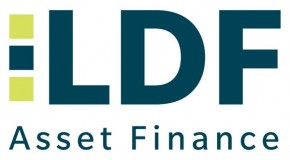 LDF Asset Finance