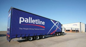 Food for thought from Palletline