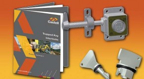 New catalogue facilitates customer product understanding and selection