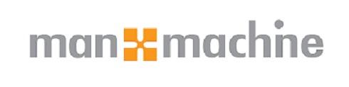 M+M-logo