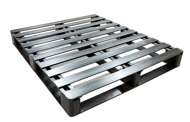 New rm2 heavy duty composite pallet - BLOCKPal