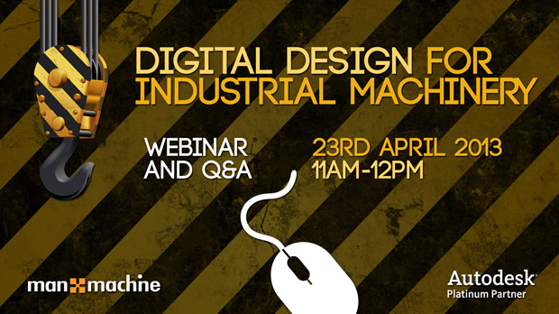 industrial-machinery-webinar-feb-2013