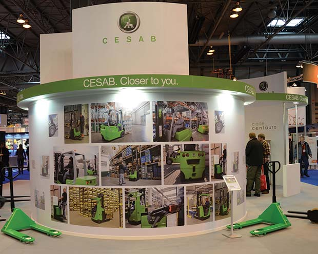 CESAB-stand-IMHX-2013