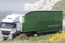 Steve Porter Transport invests in new fleet of trailers