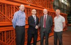Finance Yorkshire Invests in RediRack