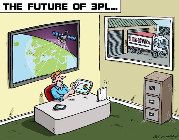 3PL-cartoon